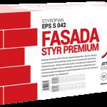 Fasada styr Premium