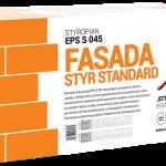 FasadaStyr 045